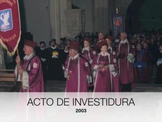 2-Recuerdos-2002-2006-5