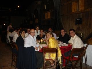 2-Recuerdos-2002-2006-69