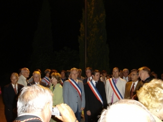 2-Recuerdos-2002-2006-71