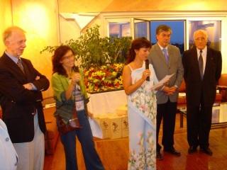 2-Recuerdos-2002-2006-92