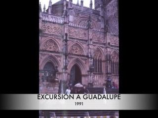 2-Recuerdos-1984-2000-1