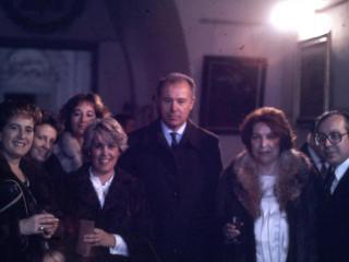 2-Recuerdos-1984-2000-102