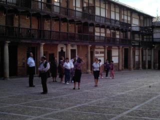 2-Recuerdos-1984-2000-12