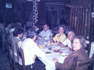 2-Recuerdos-1984-2000-13