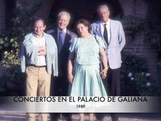 2-Recuerdos-1984-2000-14