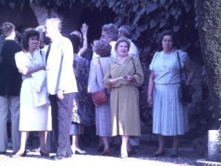 2-Recuerdos-1984-2000-15