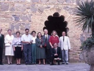 2-Recuerdos-1984-2000-17