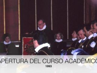 2-Recuerdos-1984-2000-20