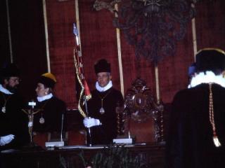 2-Recuerdos-1984-2000-22