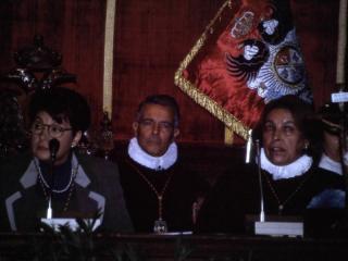 2-Recuerdos-1984-2000-26