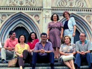 2-Recuerdos-1984-2000-3