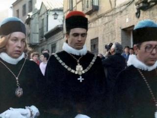 2-Recuerdos-1984-2000-34