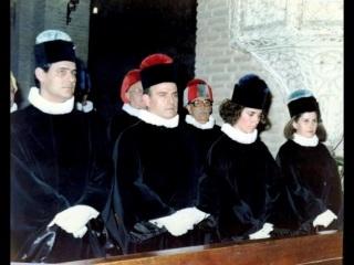 2-Recuerdos-1984-2000-35