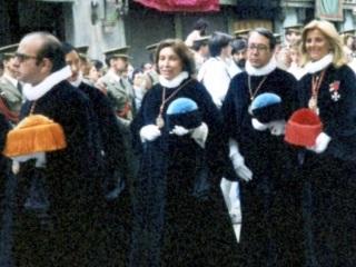 2-Recuerdos-1984-2000-39