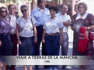 2-Recuerdos-1984-2000-4