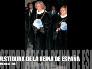 2-Recuerdos-1984-2000-41