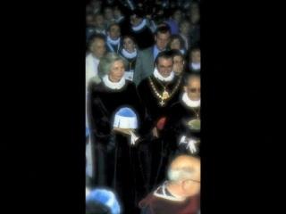2-Recuerdos-1984-2000-43