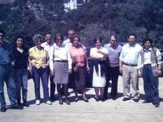 2-Recuerdos-1984-2000-5