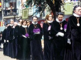 2-Recuerdos-1984-2000-55