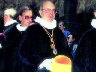 2-Recuerdos-1984-2000-58