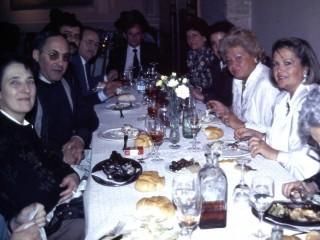 2-Recuerdos-1984-2000-7