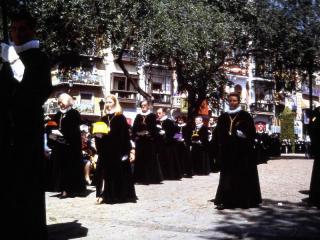 2-Recuerdos-1984-2000-76