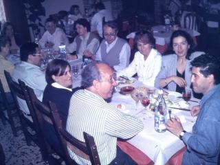 2-Recuerdos-1984-2000-8