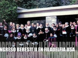 2-Recuerdos-1984-2000-80