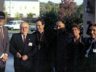 2-Recuerdos-1984-2000-83