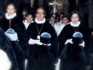 2-Recuerdos-1984-2000-85