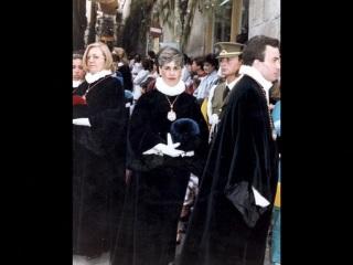 2-Recuerdos-1984-2000-88