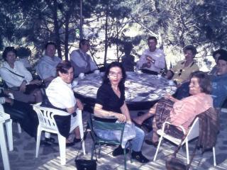 2-Recuerdos-1984-2000-9