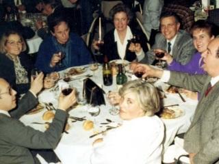 2-Recuerdos-1984-2000-90