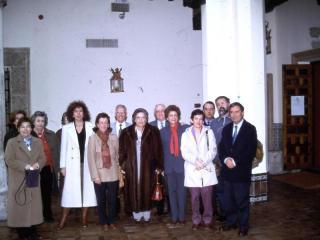 2-Recuerdos-1984-2000-93