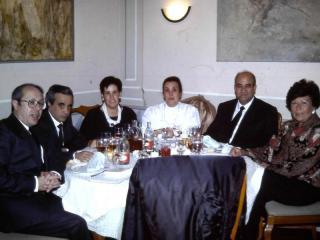 2-Recuerdos-1984-2000-94