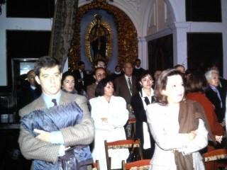 2-Recuerdos-1984-2000-95