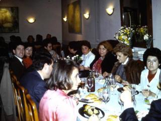 2-Recuerdos-1984-2000-96