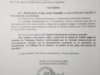 Proyecto-Gabriel-Mora-9