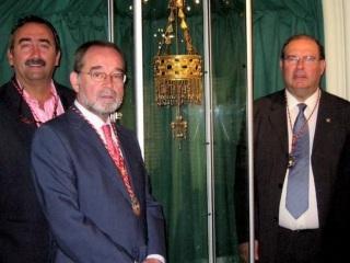 1-Recuerdos-2006-2009-10