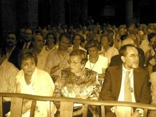 1-Recuerdos-2006-2009-11