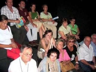 1-Recuerdos-2006-2009-9