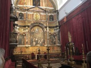 Viaje a Salamanca (4)