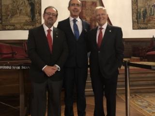 Viaje a Salamanca (5)