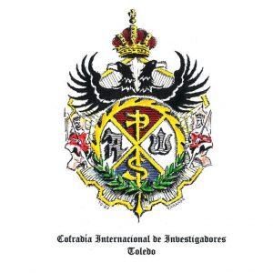 Cofradía Internacional de Investigadores de Toledo
